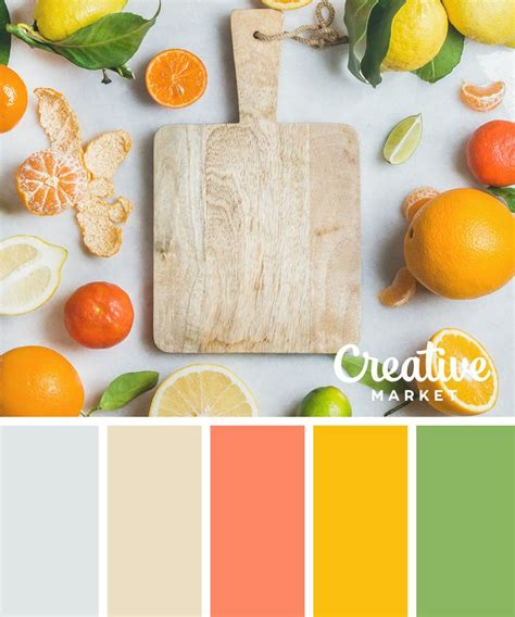 fresh colors 552 best polymer clay color schemes images on pinterest