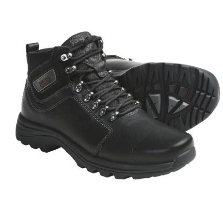 most comfortable waterproof shoes tough long lasting most comfortable review of rockport