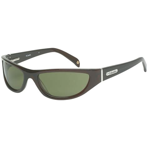 Sunglasses For Blind s columbia 174 point blind sunglasses 114676