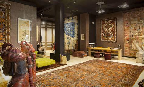 tappeti per negozi restauro e vendita di tappeti persiani antichi e moderni