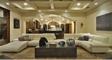 interni casa moderni salotti moderni di lusso pr38 187 regardsdefemmes