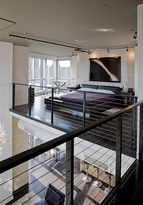 bedroom lofts creative loft bedroom ideas hold a certain fascination