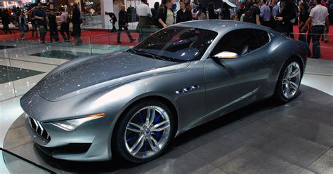 who is maserati made by the 4 best maseratis made maserati of seattle