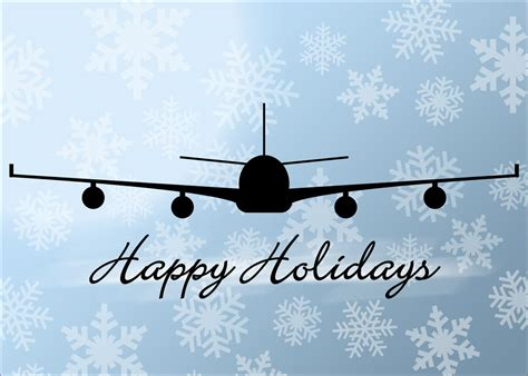 airplane cards airplane and aviation greeting cards