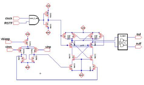 op integrator reset op integrator reset 28 images integrator circuit with reset integrator wiring diagram and