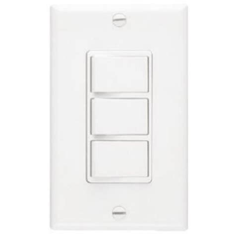 panasonic bathroom fan switch compare price to bath exhaust fan switch dreamboracay com
