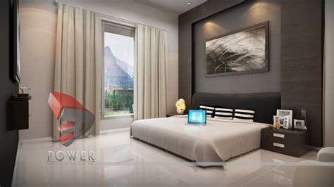 Home Interior Design Bedroom by Bedroom Interior Bedroom Interior Design 3d Power