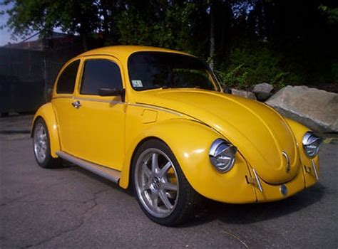 punch buggy car yellow 141 best images about matchbox cars on pinterest models