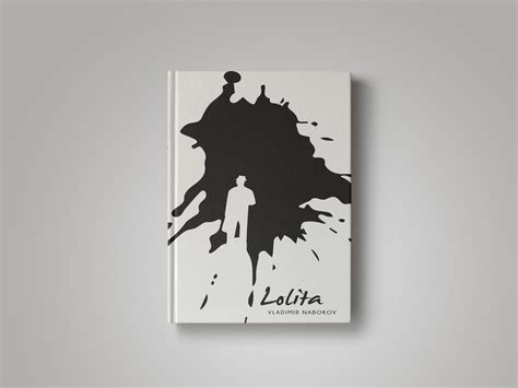design graphic novel cover penguin classic book covers graphic design lace cogan