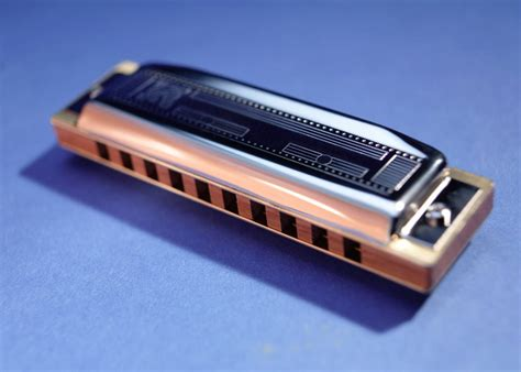 the harmonica the buzzsaw report 7 legitimate reasons not to start playing harmonica