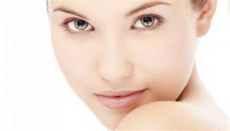 Pemutih Sk Ii jual perawatan wajah lotion pemutih kulit sk ii