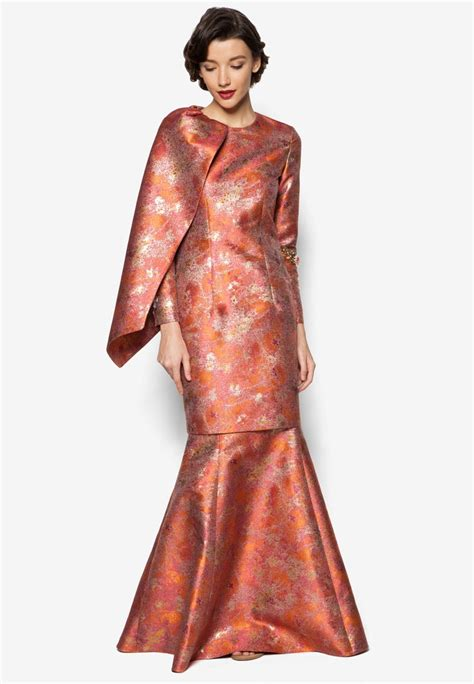 Zalora Baju Lebaran 10 reasons why you should be getting your baju raya from zalora