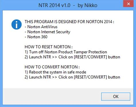 trial resetter norton security 2015 norton antivirus trial reset purplefilm