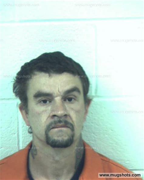 Pa Arrest Records For Dui Craig A Bulick Mugshot Craig A Bulick Arrest Mifflin