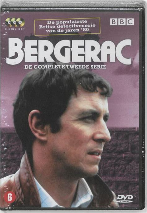 show bergerac 106 best images about bergerac on in pictures