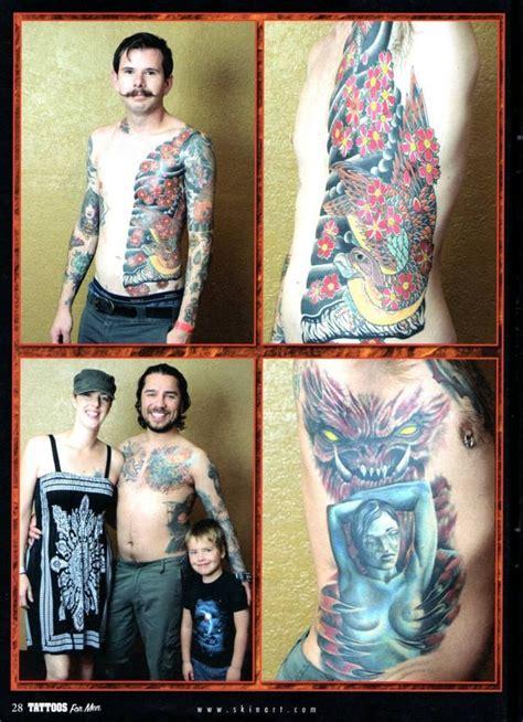 tattoo expo tucson 2013