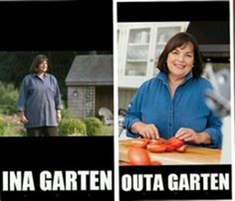 where does ina garten live food network humor 187 ina garten meme funnies pinterest