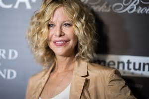 Image result for Meg Ryan NBC