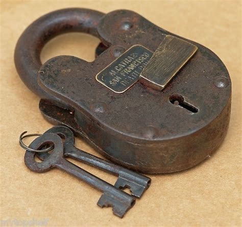Lock And Key And Notepassing by 125 Best Images About Padlocks On Antiques