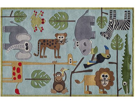 safari home decor wildlife elephant family parade across african inspired jungle safari theme nursery ideas royal