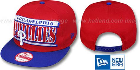 T Shirt Hurley H2o M Buy Side phillies 2t still breakin snapback royal hat by new