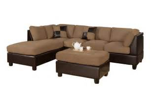 newknowledgebase blogs why a reversible microfiber sofa