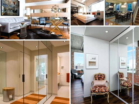 The Best Floor To Ceiling Mirrors Floor To Ceiling Mirrors Cost