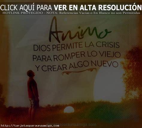 imagenes mensajes cristianos para jovenes frases cristianas para jovenes tarjetas para una amiga