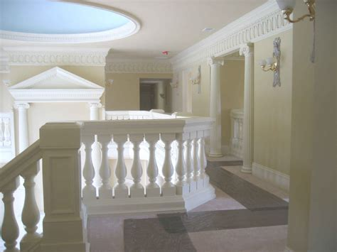 stucco products suppliers  contractors