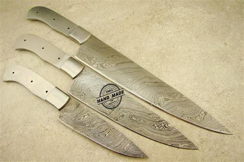 kitchen knives uk 28 kitchen knives review uk best kitchen knives japanese