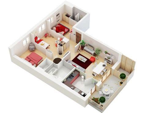 home design 3d l shaped room 25 แปลนบ าน 3 ห องนอน ใช ได ท งบ านช นเด ยวและคอนโด