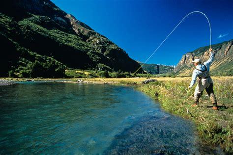 yellow fly fishing cinco rios lodge yellow fly fishing