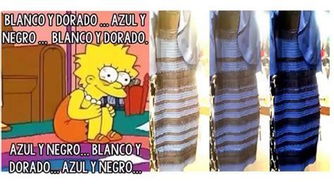 de qu color es de que color es este vestido misterio blanco dorado