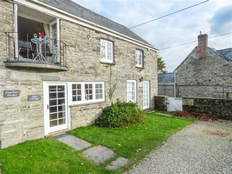 slate cottage in bodmin moor this cosy romantic cottage