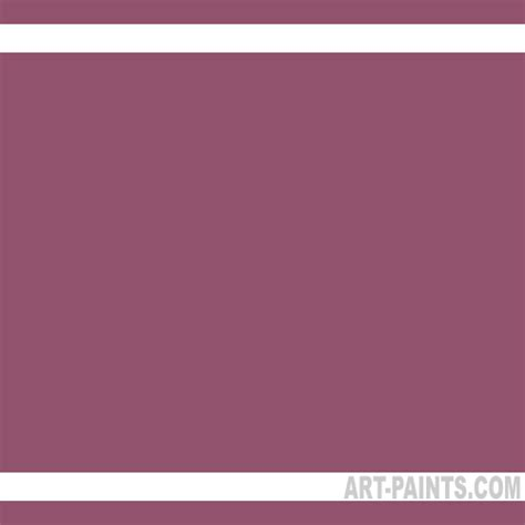 dusty pink gold line spray paints g 4020 dusty pink paint dusty pink color montana gold
