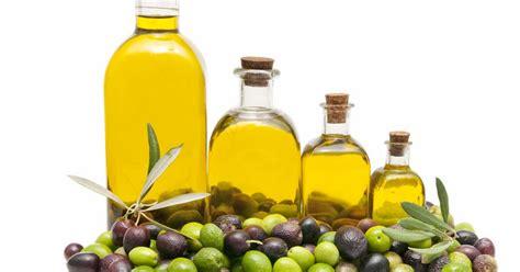 Minyak Zaitun Pembesar Payudara membesarkan payudara dengan minyak zaitun