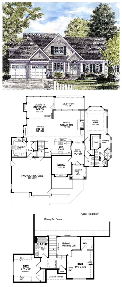 Cape Cod Plans | floor to ceiling built in bookcase plans woodworking