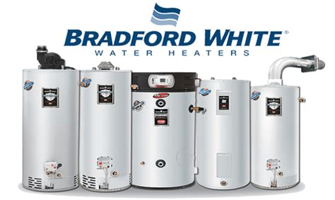 bradford white water heater reviews theheatersguide