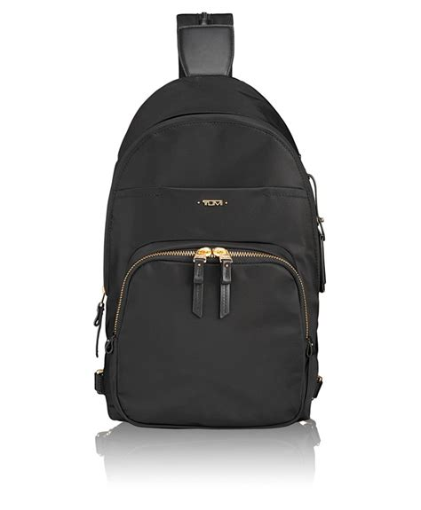 Convertible Backpack convertible backpack sling voyageur tumi united