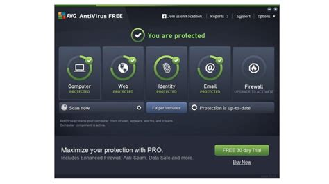 360 antivirus for pc free download full version 2014 with key norton 360 full version antivirus free download