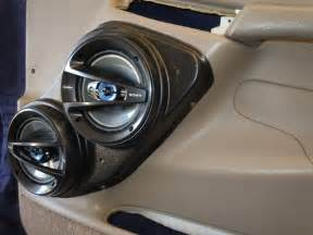 silverado door speakers pictures to pin on