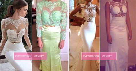Wedding Dress Fails by 15 Worst Shopping Wedding Dress Fails
