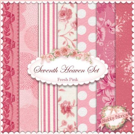 Seventh Heaven Nursery Collection by 1000 Ideas About Coordinating Fabrics On Pink