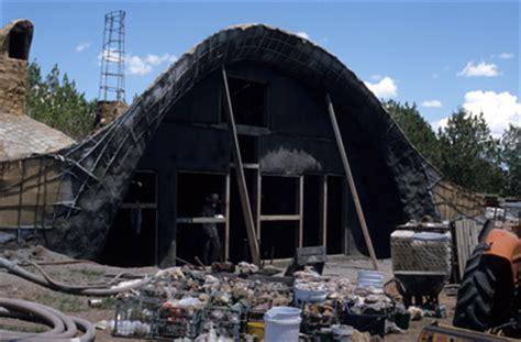 cody lundin house cody lundin outdoor survival primitive living skills and urban preparedness courses