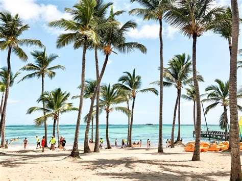 Wedding Republic by 10 Reasons For A Punta Cana Wedding Tips Photos