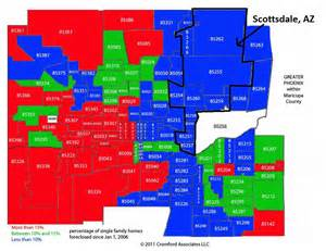 Phx Zip Code Map by Scottsdale Zip Code Map Related Keywords Amp Suggestions