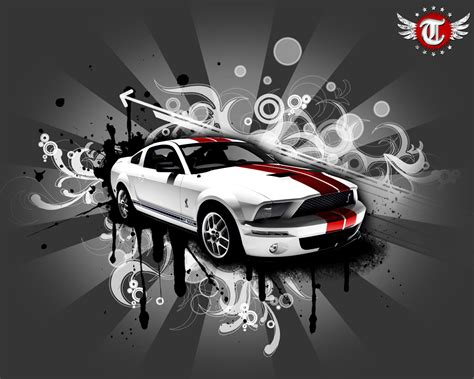 imagenes wallpaper de autos mundo dos carros wallpaper carros importados papel de