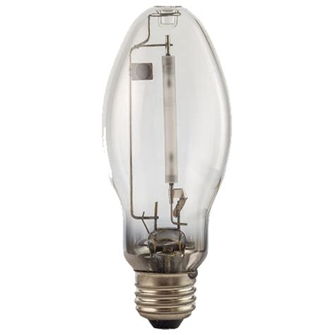 Mercury In Light Bulbs by Light Bulbs Mercury Vapor Bulbs Atlantalightbulbs