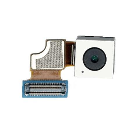 Kamera Samsung S3 samsung galaxy s3 haupt kamera back modul reparatur