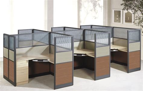office furniture companies office furniture manufacturers for office furniture need